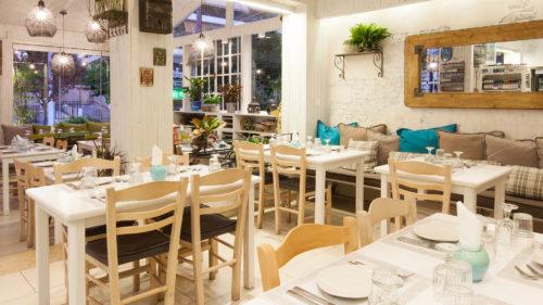 Psardes Restaurant (1)