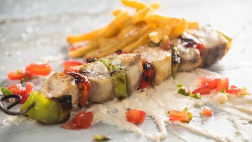 Psardes Restaurant (13)