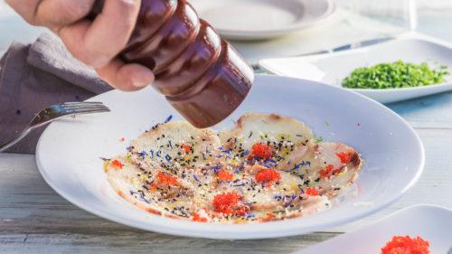 Psardes Restaurant (18)