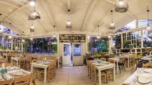 Psardes Restaurant (2)