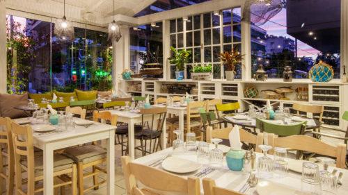 Psardes Restaurant (3)