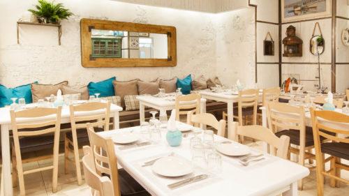 Psardes Restaurant (33)