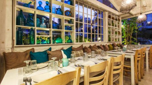 Psardes Restaurant (4)