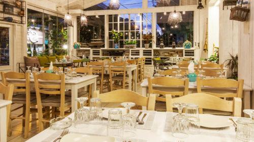Psardes Restaurant (5)
