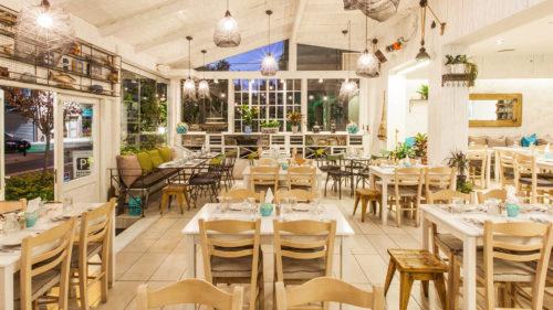 Psardes Restaurant (6)