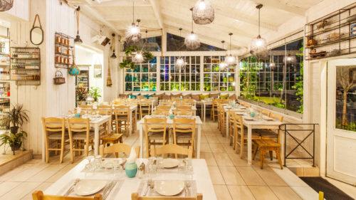 Psardes Restaurant (7)