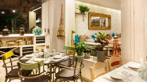Psardes Restaurant (8)